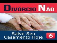 Salve Seu Casamento