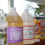 Cleaning With Castile Soap – 11 Simple Recipes