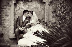 LOVE YOU ! Headlam Hall Wedding Photographer for Andy and Samantha by Dirk van der Werff Wedding Photography - 0778 7150966 http://www.aqphotos.com http://www.facebook.com/dirkweddings REVIEWS: http://dirkvanderwerffphotography.blogspot.co.uk/p/very-happy-people.html