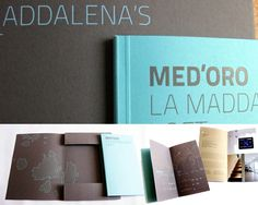 10 inspirational print brochures