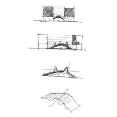 Médiathèque de Hellemmes - Tank Architectes