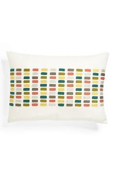 Nordstrom at Home 'Cleo' Pillow | Nordstrom