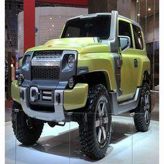 Wade barrett dating 2019 jeep