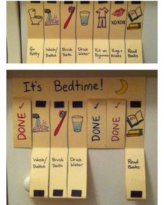 Kinder Routine-chart, Kids And Parenting, Parenting Hacks, Gentle Parenting, Peaceful Parenting, Kids Routine Chart, Kids Schedule Chart, Daily Schedule Kids, Schedule Board