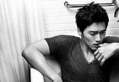 """""""Hyun Bin"""""""