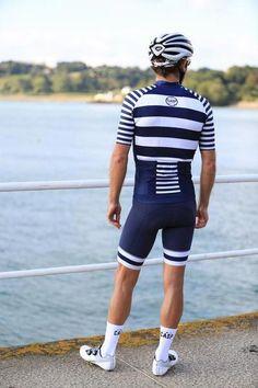 Señora manga corta villana t-shirt frecuencia-cycle bicicleta ciclismo Cycling viaje Tour