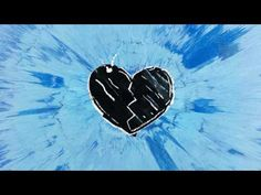 Ed Sheeran - Hearts Don't Break Round Here [Official Audio] - YouTube Music