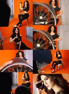 Kriti Sanon photoshoot for American Swan Bollywood Girls, Bollywood Actress, Indian Models, Celebs, Celebrities, Indian Actresses, Thriller, Photoshop, Actors