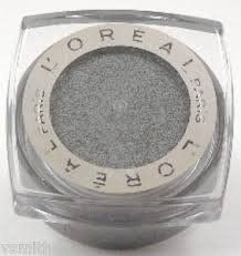 Pack 2 Loreal Limited Edition Infallible Eyeshadow  507 Primped  Precious *** Read more  at the image link. This Amazon pins is an affiliate link to Amazon.