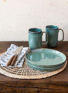 #aantafelmetdille Kitchen Queen, Dinning Set, Kitchenware, Tableware, Industrial Chic, Cutlery, Decoration, New Homes, Portraits