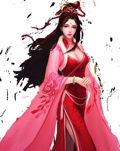 尤二姐 金陵十三钗 游戏原画 橙光游戏立绘素材