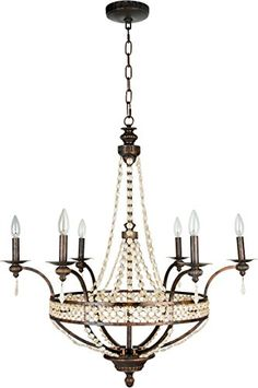 Chandeliar From Amazon *** Find out more about the great product at the image link.(It is Amazon affiliate link) #photooftheday