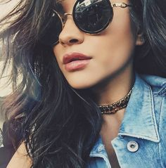 Can't get enough of Shay's style. | Pretty Little Liars