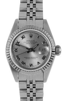 Rolex Women