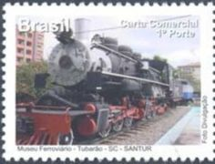Santa Catarina Charms