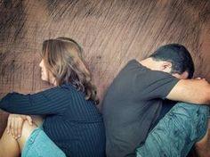 Όταν σε μια σχέση, ο ένας μεταχειρίζεται τη σιωπή για αποκτήσει δύναμη ή για να κερδίσει αυτό που θέλει.