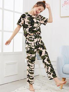 Womens Prosecco Pyjamas Ladies Novelty Slogan Pink Glitter Pjs Lounge Set Gift