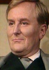 Siegfried Farnon - Robert Hardy. The Beauty Of The Beast. Series 2 Episode 4. Original Transmission Date - Saturday 14th October 1978. #AllCreaturesGreatAndSmall #JamesHerriot #YorkshireDales.