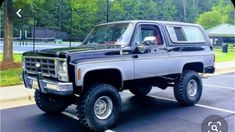 You can find new and used cars for sale in Canada, Australia, United States and Great Britain. Listing such popular brands like Ford, Chevrolet and BMW. Vintage Chevy Trucks, Lifted Chevy Trucks, Chevy C10, Gm Trucks, K5 Blazer For Sale, Chevy Blazer K5, Toyota, Classic Trucks, Classic Cars