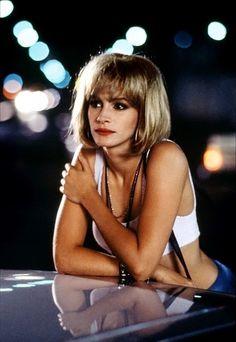 Julia Roberts Pretty-Woman-1990-19-g