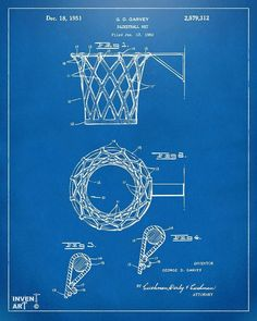 Another great find on zulily toilet paper roll 1891 blueprint art 1951 basketball net patent artwork blueprint drawing patentartwork patentartwork malvernweather Image collections