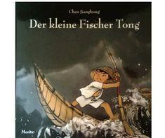 5 starke Kinderbücher