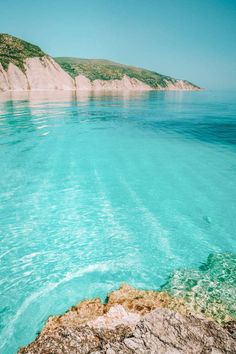 Best Things To Do In Kefalonia leisure 10 Best Things To Do In Kefalonia, Greece Greek Islands To Visit, Best Greek Islands, Beautiful Places To Travel, Romantic Travel, Best Places In Greece, Myrtos Beach, Greece Travel, Greece Trip, Travel Aesthetic