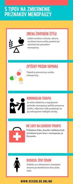 Účinné rady a tipy pre ženy Therapy