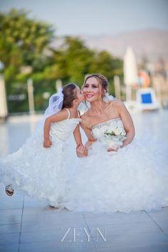 Ankara Düğün Fotoğrafçısı Zeyn Prodüksiyon tarafından çekilen Sara & Sarp Düğün Fotoğrafları. http://zeynproduksiyon.com/dugun-fotografcisi-ankara/