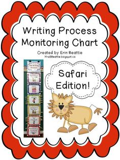for the classroom! Lots of classroom decoration and organization ideas. Writing Organization Woes Solved in Mrs. Owl Theme Classroom, Superhero Classroom, Classroom Ideas, Classroom Organization, Classroom Management, Classroom Design, Circus Classroom, Monster Classroom, Classroom Projects