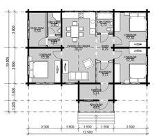 Картинки по запросу проект одноэтажного дома с гаражом