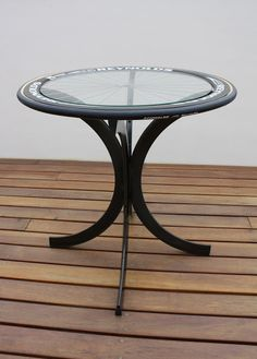 #Carbonfiber coffee #table
