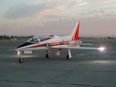 Viper Jet MK2