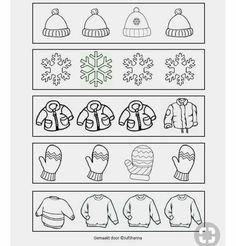 Bullet Journal Spread, Toddler Activities, Preschool, Students, Teacher, Christmas, Crafts, Design, Winter Time