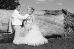 Wedding photography - couples photo session - outdoor photosession -  PhotographyMauritius.com