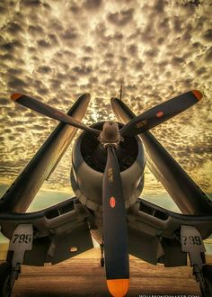 Vought Corsair - My Dad - Marine - WWII Fighter Pilot (war in the Pacific). & when flying. F4u Corsair, Ww2 Aircraft, Fighter Aircraft, Military Aircraft, Fighter Pilot, Fighter Jets, Avion Cargo, Ww2 Planes, Vintage Airplanes