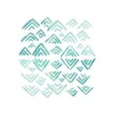 http://www.minted.com/product/wall-art-prints/MIN-23L-GNA/transferral?org=photo