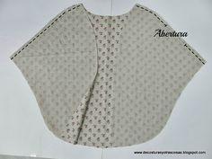 coser-forro
