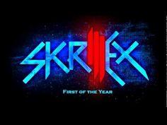 Best Skrillex Songs - Top 5 (HD) - http://best-videos.in/2012/11/05/best-skrillex-songs-top-5-hd/