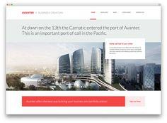 24-avanter-Templates-para-Empresas-de-Construção-Responsive-WordPress…