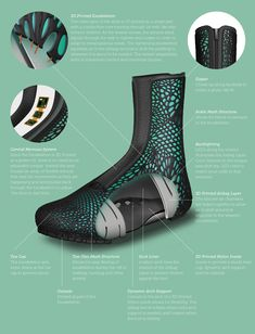 """Made by robots, made for humans 