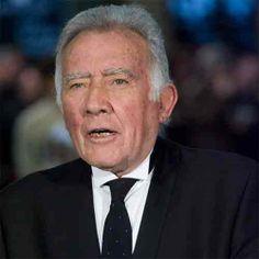 FERNANDO GUILLEN (22/11/1932 — 17/01/ 2013)