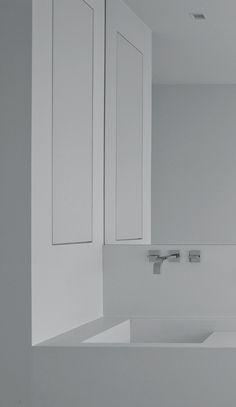 Het-Atelier | Project 4
