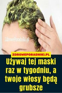 Get Rid of Facial Hair With These Natural Remedies - Unfurth Beauty Care, Diy Beauty, Beauty Hacks, Beauty Tips For Face, Natural Beauty Tips, Baking Soda Shampoo, Les Rides, Makes You Beautiful, Clean Face