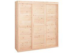 Dresser, Divider, Furniture, Design, Home Decor, Carpenter, Trim Board, Cloakroom Basin, Timber Wood