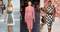 2015 ilkbahar yaz sezonu moda trendleri - 2015 spring summer fashion trends