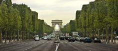 Paris: roteiro para conhecer a cidade em 24 horas  #disneylandparis #fotosdeparis #imagensdeparis #mapadeparis #mapaparis #museudolouvre #paris #parisfrança #temperaturaemparis #tempoemparis #tempoparis #turismo #voosbaratosparis