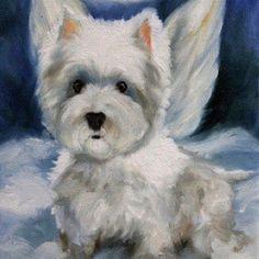 https://i.pinimg.com/236x/69/2a/3b/692a3b63bd9e4333019f90bd50671328--west-highland-terrier-white-terrier.jpg