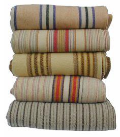 + sophie munns : visual eclectica + : textile love...