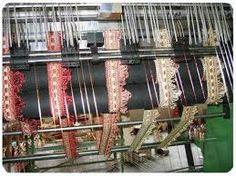 machine made lace - Google Search